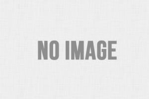 """В новости. Премьера фильма Елены Маккавеевой """"Город нашей Славы трудовой"""""""